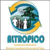Fundación Altropico