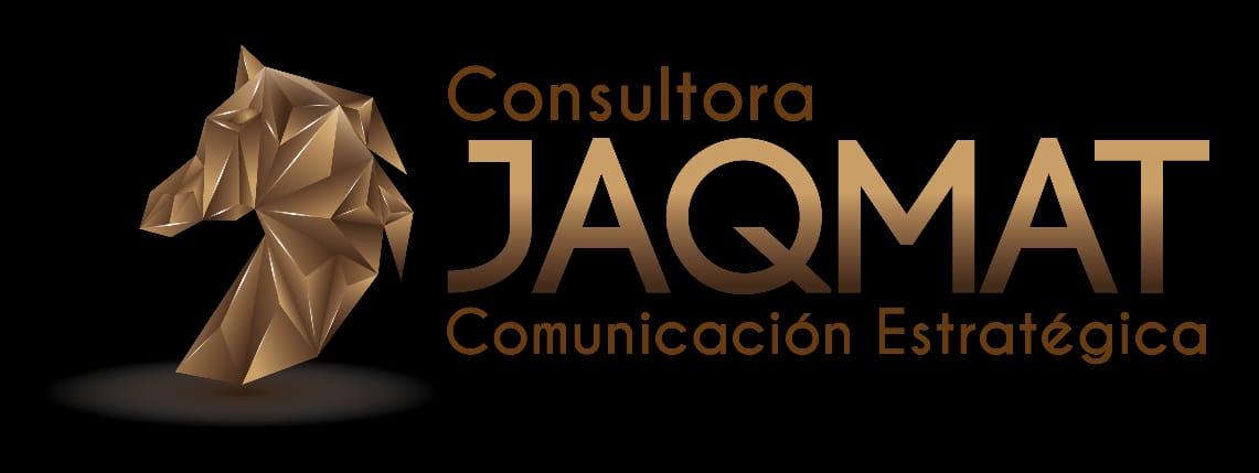 Consultora de Comunicación JAQMAT