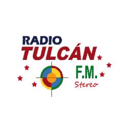 Radio Tulcán