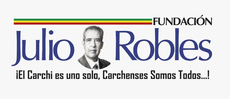 Fundación Julio Robles